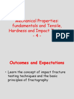 Lecture 09 Impact and fracture.ppt