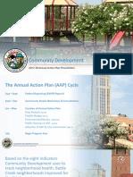 City Commission Presentation 1-17-17
