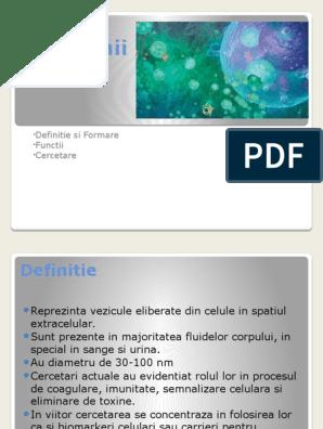 imunitate definitie dex)