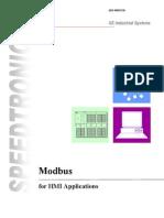 GEI100517a-Modbus for HMIs