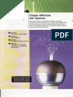 CAP.1-ELETRIZAÇÃO.FORÇA ELÉTRICA.pdf