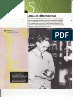 CAP.21-ANÁLISE DIMENSIONAL.pdf