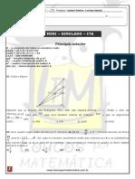 453_MINI_SIMULADO_ITA_N01.pdf