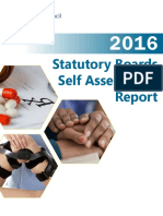 Stat Boards Assessment Report 20170213