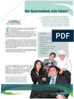 CEIM.pdf