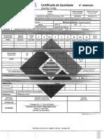 20160512 Certificado Calidad Clip