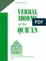 Verbal_Idioms_of_the_Qur'ân.pdf