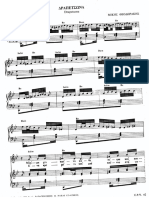 drapetsona.pdf