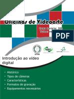 AULA04 -Video Digital