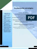Planeacion Estrategica cap08