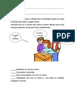 Ficha 173