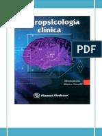 PDF Neuropsicologia #1 (1)