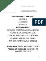 ESTUDIO-2-1 (1)