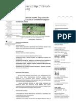 KELEMBAGAAN PERTANIAN.pdf