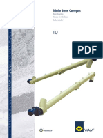 WAM TU screw conveyor 20161118.pdf