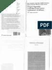 Lerner_Enseñanza_Aprendizaje (1).pdf