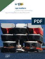 Tug_-_Barge_Matters.pdf