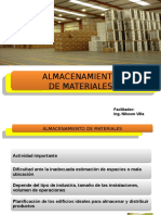 almacenamiento-de-materiales.pptx