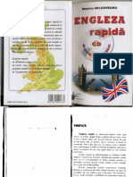 259264875-Milcoveanu-Monica-Engleza-Rapida-BookZZ-org.pdf
