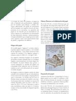 historia_papel.pdf