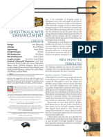 Ghostwalk Web Enhancement.pdf