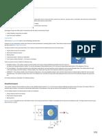 Mechanicalc.com Lug Analysis
