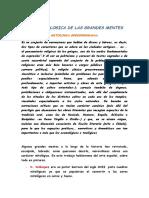 ARTE Y MITOLOGÍA.doc