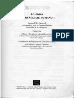 Ormrod. Capítulo 8.pdf