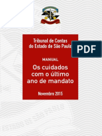 manual-tcesp-prefeitos.pdf