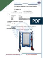 116284581-Perdidas-de-Carga-Local-Parte-i.pdf