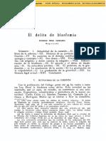 El Delito De La Blasfemia.pdf