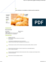 recette - Gougére au fromage.pdf