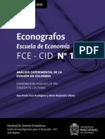 documentos-econografos-economia-100.pdf