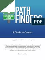 Path Finders Sample