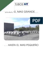 Especificaciones-Técnicas-Tubos-actuales.pdf