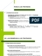 Presentacion Sobre Reservas (1)