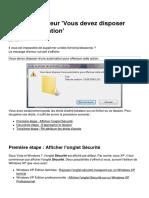 message-d-erreur-vous-devez-disposer-d-une-autorisation-19546-kqp6b3 (1).pdf