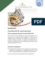 ISO90012015_Autoevaluacion.pdf