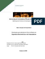 BMS - Auto-tuning de Controladores PID.pdf