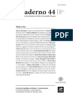 420_libro.pdf