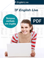Br Guia Ef Englishlive Tempos Verbais