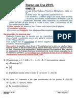 2015_TPN1_Geometria
