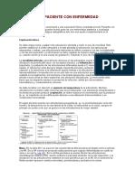 ESTUDIO DEL PACIENTE CON ENFERMEDAD ARTICULAR.doc