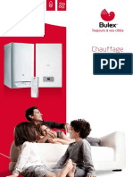 brochure-chauffage-658995.pdf