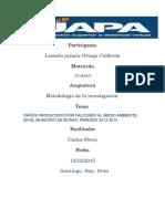 Trabajo Final Metodologia Leonela (2)