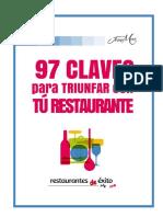 Guia-gratuita-97-claves-para-triunfar-con-tu-restaurante.pdf