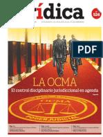 LA OCMA
