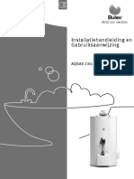 handleiding-aqgas-279526