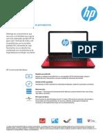 HP 15_r231ns.pdf