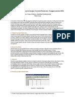 widhiarso_2010_-_prosedur_analisis_regresi_dengan_variabel_moderator_melalui_spss (2).pdf